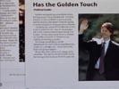 The Collector photo 4 (episode s02e07)
