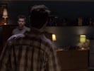 The Collector photo 6 (episode s02e10)