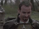 The Collector photo 1 (episode s02e13)