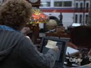 The Collector photo 3 (episode s03e08)