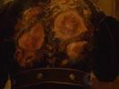 The Collector photo 7 (episode s03e12)