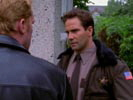The Dead Zone photo 5 (episode s01e02)