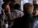 The Dead Zone photo 8 (episode s01e02)