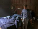 Dead zone photo 1 (episode s01e05)