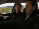 Dead zone photo 4 (episode s01e05)