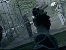 The Dead Zone photo 1 (episode s01e07)