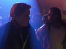 The Dead Zone photo 6 (episode s01e09)