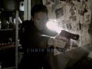 The Dead Zone photo 2 (episode s01e11)