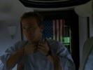 The Dead Zone photo 5 (episode s01e13)