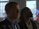 The Dead Zone photo 1 (episode s02e01)