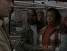 The Dead Zone photo 5 (episode s02e02)