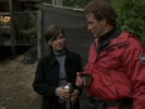 Dead zone photo 6 (episode s02e02)