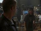 The Dead Zone photo 5 (episode s02e04)
