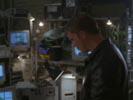 The Dead Zone photo 6 (episode s02e04)