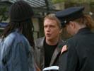 The Dead Zone photo 6 (episode s02e05)