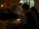 The Dead Zone photo 7 (episode s02e06)
