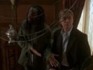 The Dead Zone photo 1 (episode s02e07)