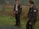 The Dead Zone photo 3 (episode s02e07)