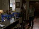 The Dead Zone photo 1 (episode s02e09)