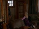 The Dead Zone photo 7 (episode s02e09)