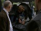 The Dead Zone photo 3 (episode s02e10)