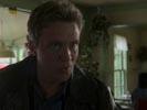 The Dead Zone photo 3 (episode s02e13)