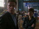 The Dead Zone photo 1 (episode s02e14)