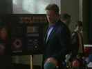 The Dead Zone photo 3 (episode s02e14)