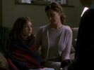 The Dead Zone photo 8 (episode s02e14)