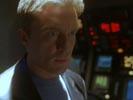 Dead zone photo 3 (episode s02e16)