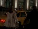 The Dead Zone photo 1 (episode s02e17)