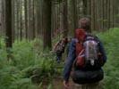The Dead Zone photo 3 (episode s02e17)