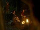 The Dead Zone photo 6 (episode s02e17)