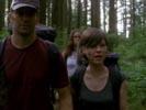 The Dead Zone photo 7 (episode s02e17)