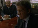 The Dead Zone photo 3 (episode s02e18)