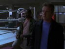The Dead Zone photo 6 (episode s02e18)