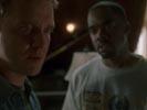 The Dead Zone photo 2 (episode s02e19)
