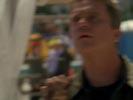 The Dead Zone photo 5 (episode s02e19)