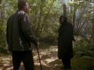 The Dead Zone photo 7 (episode s02e19)