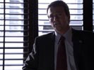 The Dead Zone photo 7 (episode s03e01)