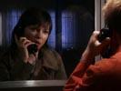 The Dead Zone photo 2 (episode s03e02)