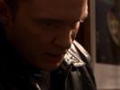 The Dead Zone photo 1 (episode s03e03)