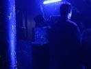 The Dead Zone photo 3 (episode s03e05)