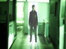 The Dead Zone photo 3 (episode s03e06)