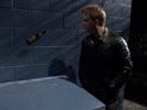 The Dead Zone photo 7 (episode s03e06)