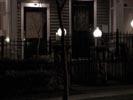 The Dead Zone photo 8 (episode s03e07)