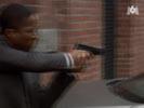 The Dead Zone photo 7 (episode s04e01)