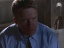 The Dead Zone photo 6 (episode s04e04)