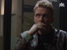 Dead zone photo 3 (episode s04e06)
