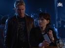 Dead zone photo 6 (episode s04e06)